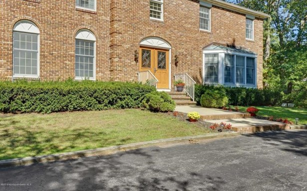 1054 Silverton Road , Toms River, NJ - USA (photo 5)