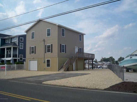 219 Bay Shore Drive , Barnegat, NJ - USA (photo 1)