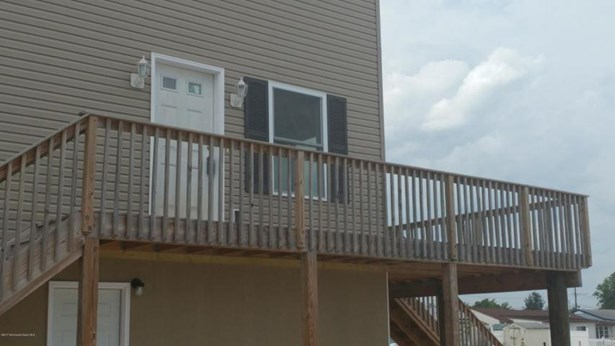 219 Bay Shore Drive , Barnegat, NJ - USA (photo 5)