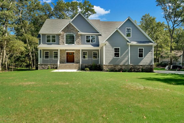 1621 Otter Drive , Toms River, NJ - USA (photo 1)