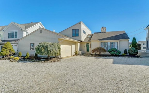230 Curtis Point Drive , Mantoloking, NJ - USA (photo 1)