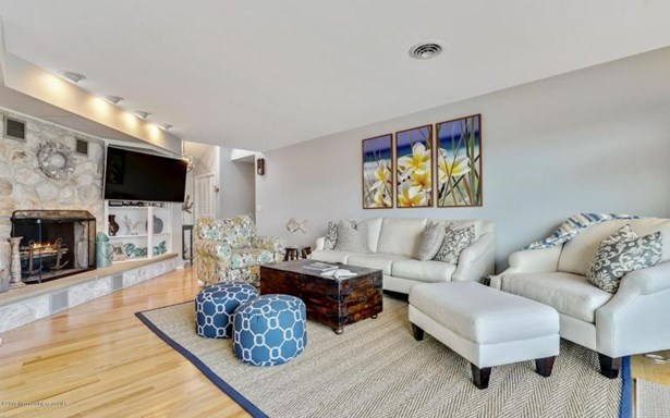 230 Curtis Point Drive , Mantoloking, NJ - USA (photo 5)
