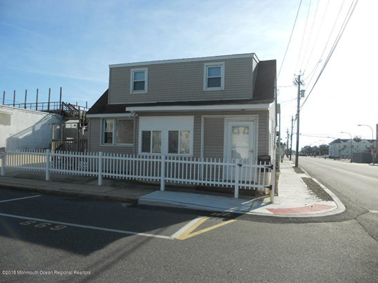1219 Ocean Terrace , Seaside Heights, NJ - USA (photo 1)
