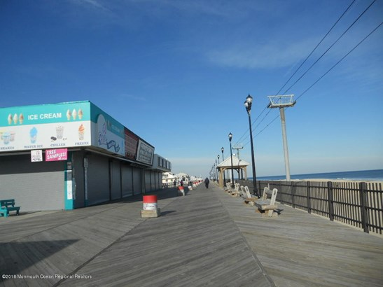 1219 Ocean Terrace , Seaside Heights, NJ - USA (photo 4)