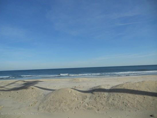 1219 Ocean Terrace , Seaside Heights, NJ - USA (photo 5)