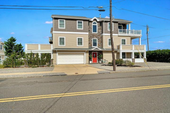 413 S Ocean Avenue , Seaside Park, NJ - USA (photo 5)