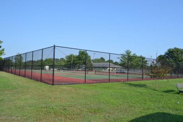 000 Mckinley , Bayville, NJ - USA (photo 5)