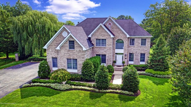 2279 Maple Manor Court , Toms River, NJ - USA (photo 1)
