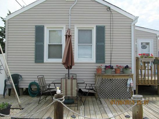 39 Shore Villa Road 106, South Seaside Park, NJ - USA (photo 1)