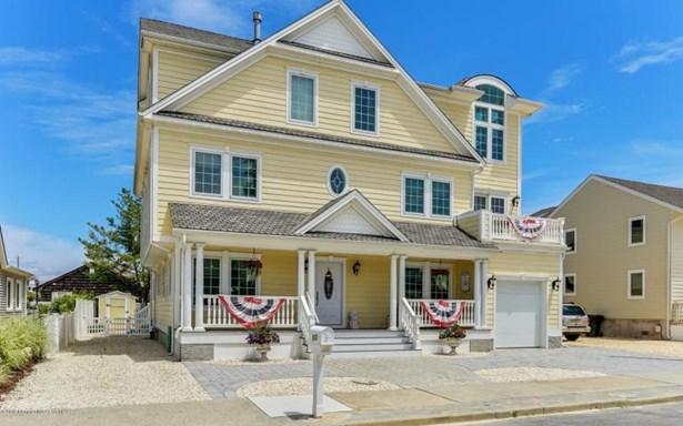 113 8th Avenue , Normandy Beach, NJ - USA (photo 5)