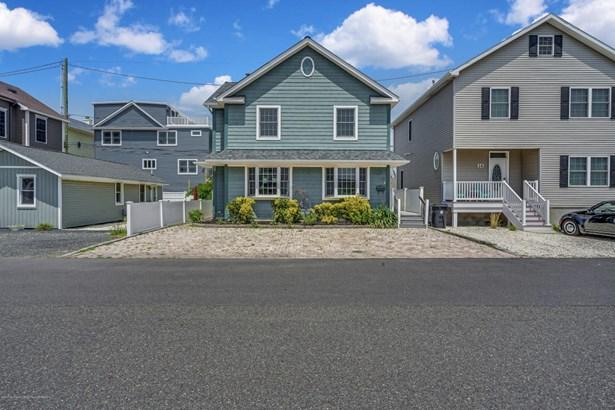 16 Colony Road, Ortley Beach, NJ - USA (photo 2)