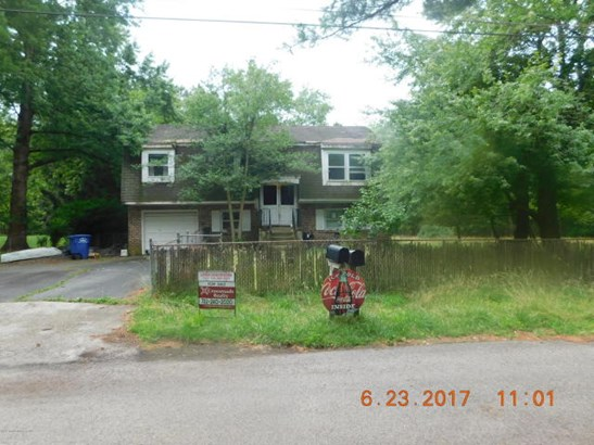 524 Larch Avenue , Browns Mills, NJ - USA (photo 1)