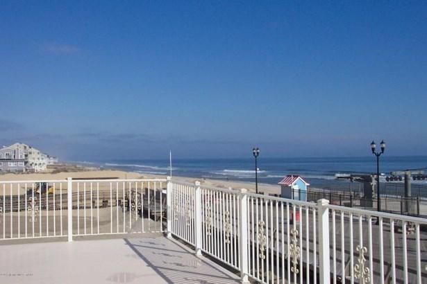 1501 Ocean Avenue # D, Seaside Heights, NJ - USA (photo 1)
