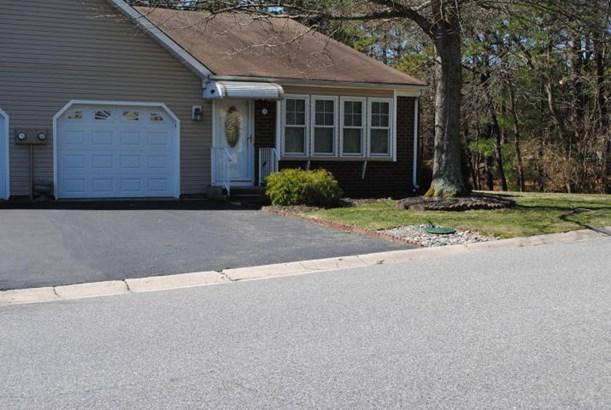 1 Penwood Drive # B, Whiting, NJ - USA (photo 1)