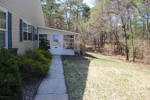 1 Penwood Drive # B, Whiting, NJ - USA (photo 3)