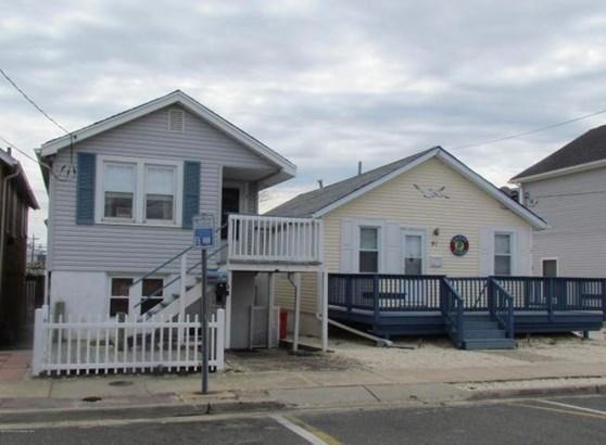 39 Carteret Avenue , Seaside Heights, NJ - USA (photo 1)