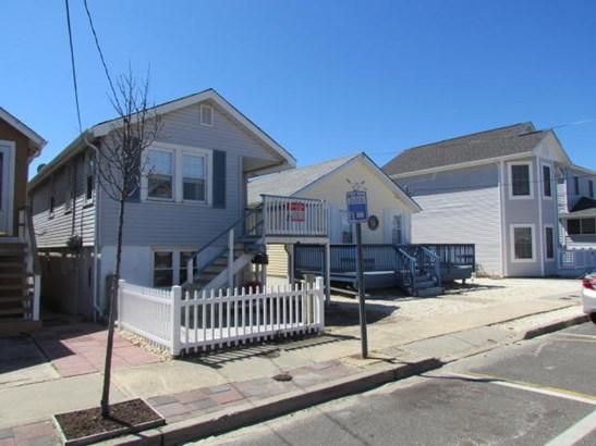 39 Carteret Avenue , Seaside Heights, NJ - USA (photo 2)