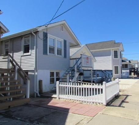 39 Carteret Avenue , Seaside Heights, NJ - USA (photo 3)