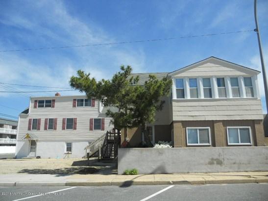1303 Ocean Terrace, Seaside Heights, NJ - USA (photo 1)