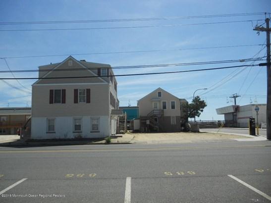 1303 Ocean Terrace, Seaside Heights, NJ - USA (photo 2)