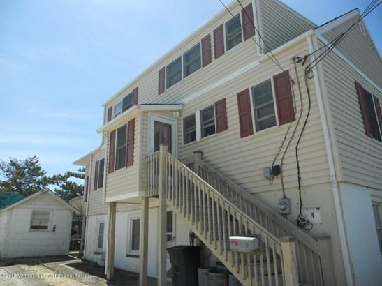 1303 Ocean Terrace, Seaside Heights, NJ - USA (photo 3)