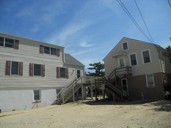 1303 Ocean Terrace, Seaside Heights, NJ - USA (photo 4)