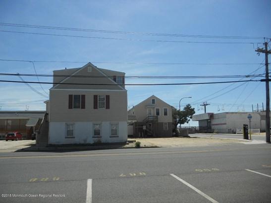 1303 Ocean Terrace, Seaside Heights, NJ - USA (photo 5)