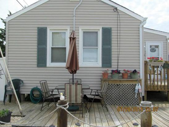 39 Shore Villa Road B# 106, South Seaside Park, NJ - USA (photo 1)