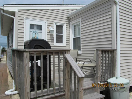 39 Shore Villa Road B# 106, South Seaside Park, NJ - USA (photo 3)