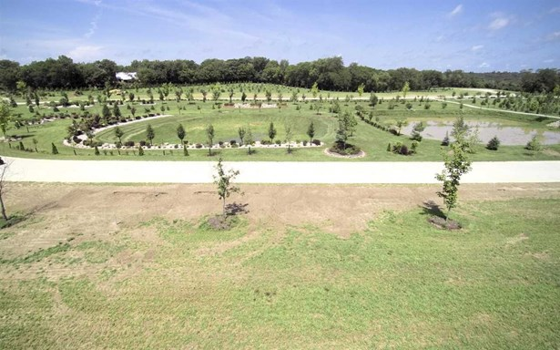 Lot 2 Rosewood, North Liberty, IA - USA (photo 1)