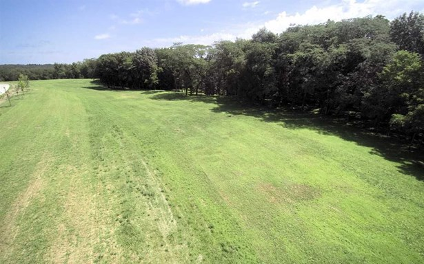 Lot 2 Rosewood, North Liberty, IA - USA (photo 3)