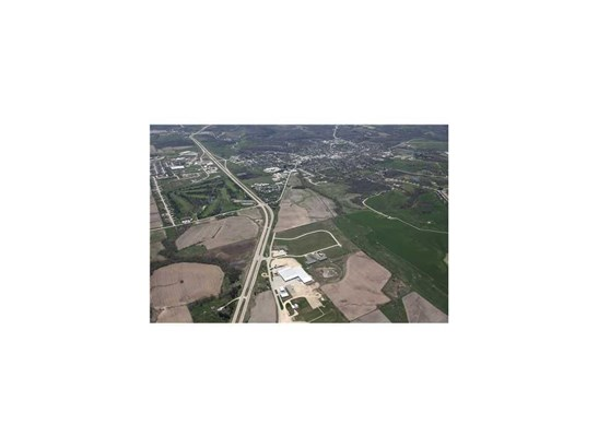 Lot 19 Anamosa Commercial Park, Anamosa, IA - USA (photo 5)