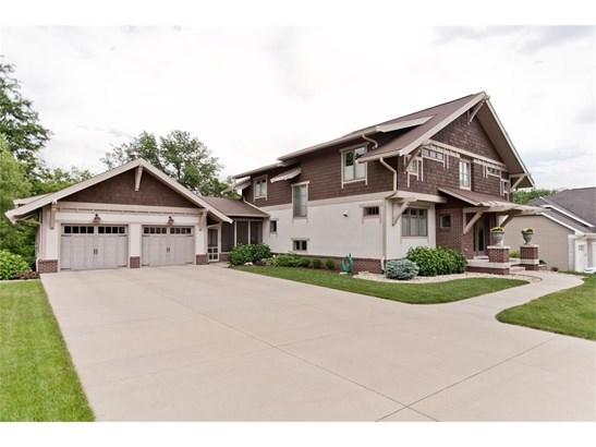 3202 Rimrock Court, Cedar Rapids, IA - USA (photo 2)