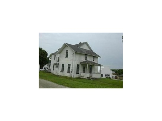 206 1st Avenue, Cascade, IA - USA (photo 1)