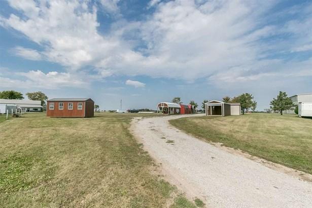 4167 Naples Ave. Sw, Iowa City, IA - USA (photo 1)