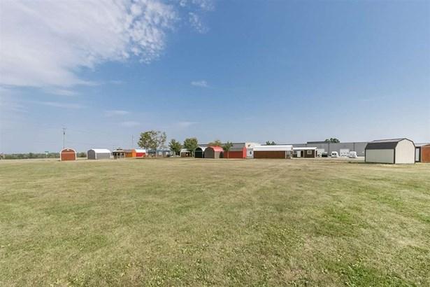 4167 Naples Ave. Sw, Iowa City, IA - USA (photo 2)