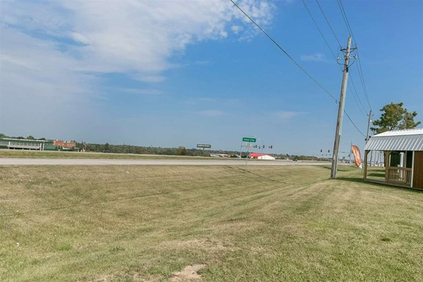4167 Naples Ave. Sw, Iowa City, IA - USA (photo 4)