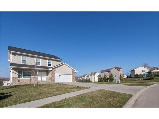 2186 Westminster Circle, Coralville, IA - USA (photo 2)
