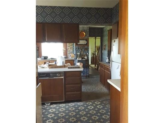 2993 Quaker Lane, Springville, IA - USA (photo 3)
