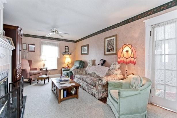 1002 5th Avenue, Belle Plaine, IA - USA (photo 3)