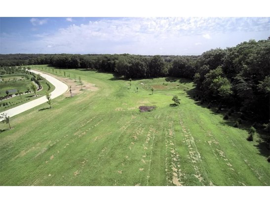 Lot 1 Rosewood, North Liberty, IA - USA (photo 5)