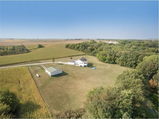 20227 County Road W66, Columbus Junction, IA - USA (photo 5)