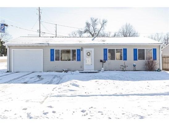 1085 Fairview Drive, Marion, IA - USA (photo 1)