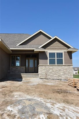 1193 Portsmith Circle, Marion, IA - USA (photo 2)