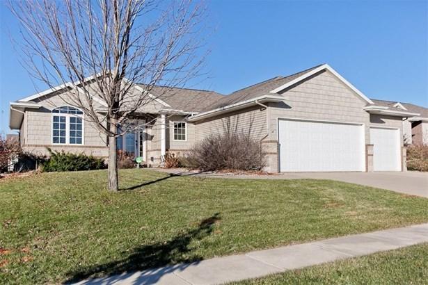 8415 Westfield Drive, Cedar Rapids, IA - USA (photo 3)