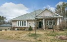 2253 Dempster Dr., Coralville, IA - USA (photo 1)