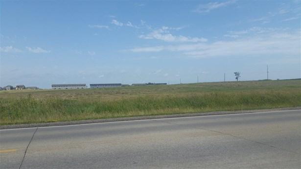 Wright Bros Blvd Sw, Cedar Rapids, IA - USA (photo 1)
