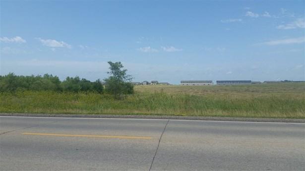 Wright Bros Blvd Sw, Cedar Rapids, IA - USA (photo 2)