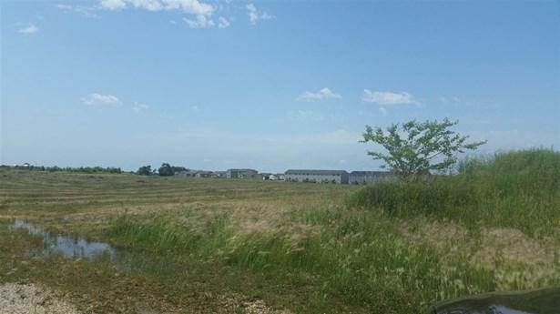 Wright Bros Blvd Sw, Cedar Rapids, IA - USA (photo 4)