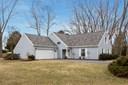 1521 Park Ridge Dr Nw, Swisher, IA - USA (photo 1)